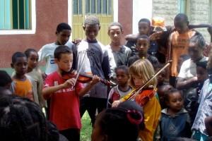 kids help kids
