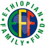 Ethiopian Family Fund