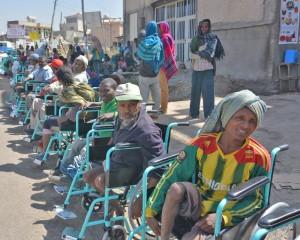 Wheelchairs2
