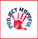Project-Hopeful-Image