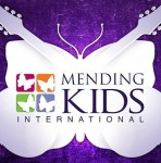 mending-kids-international