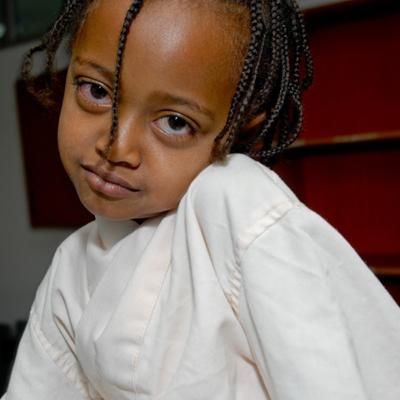 Ethiopian-Girl-MKI